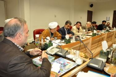 رحیمی معاون سیاسی و امنیتی